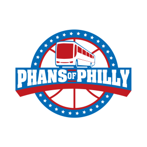 Booking Philadelphia Sixers Travel Packages and Tailgates