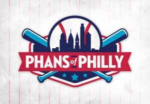 Booking Philadelphia Phillies Travel Packages and Tailgates