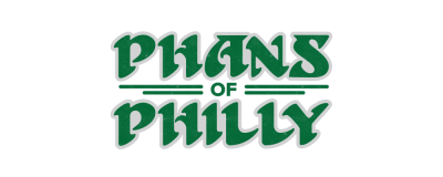Organizes travel packages for Philadelphia fans to see their team play in other arenas and cities